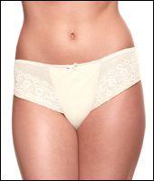 Kalhotky Sublime Bravado! designs